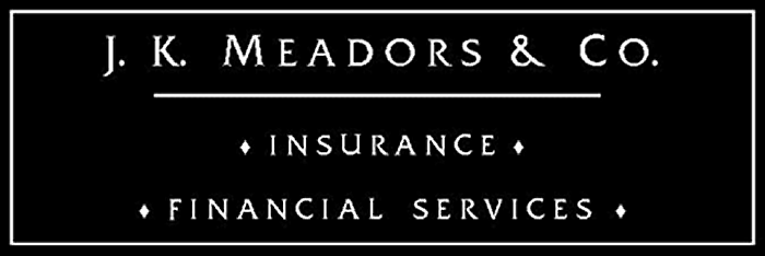 J. K. Meadors & Co homepage